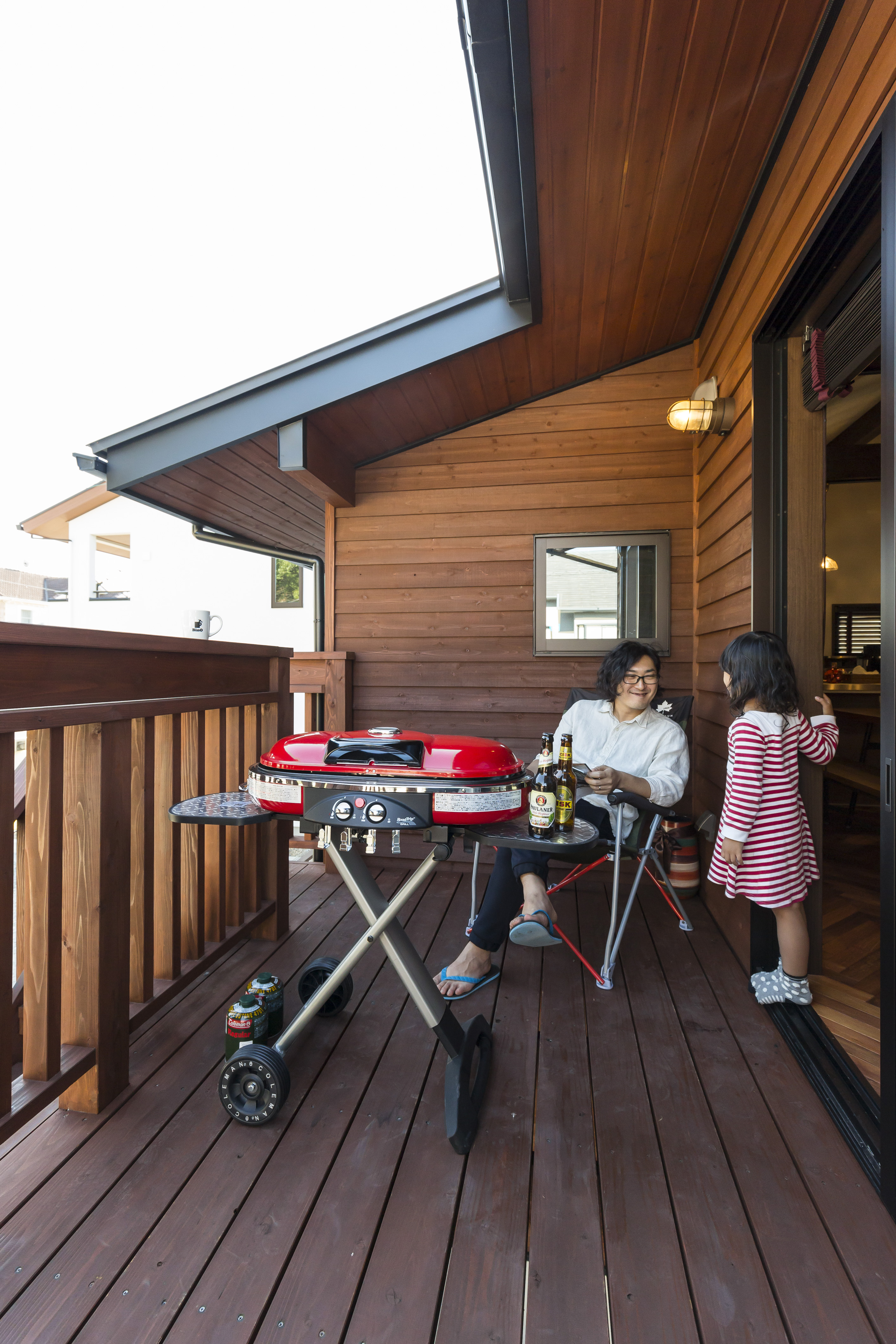 相生市にて完成見楽会開催します♪【予約制】 | BinO播磨 中塚組|姫路、相生、赤穂、たつの、太子のおしゃれな家を建てる工務店